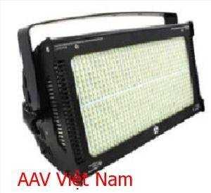 Đèn LED nhấp nháy 1000W giá rẻ nhất Hà Nội