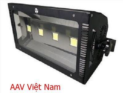Đèn LED nhấp nháy 400W chính hãng, chất lượng cao