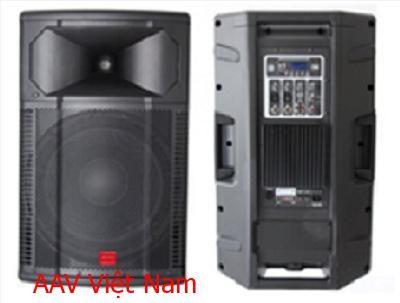 Loa 2 dải tần số chất lượng cao SA 2400 - AAV
