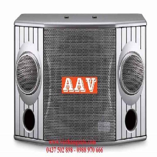 loa AAV