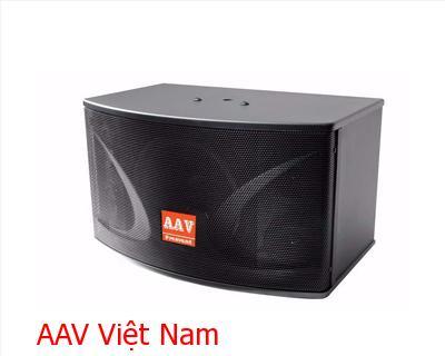 Loa AAV KVS 950