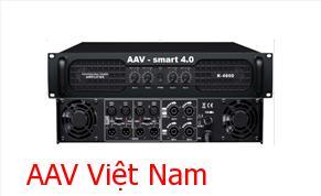 AAV V-900