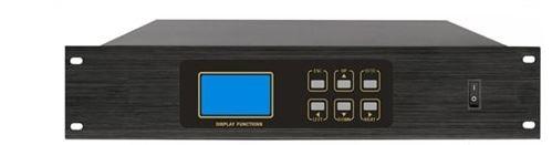 Bộ điều khiển trung tâm ATK CS-1CU chuyên nghiệp