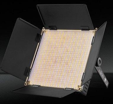 đèn studio