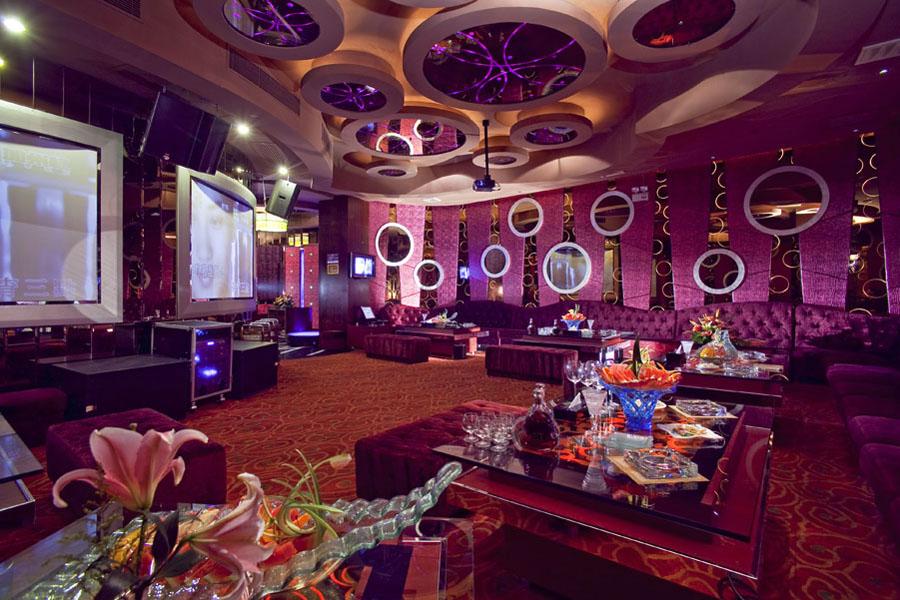 Phương pháp nối đất cho Ampli phòng Karaoke an toàn