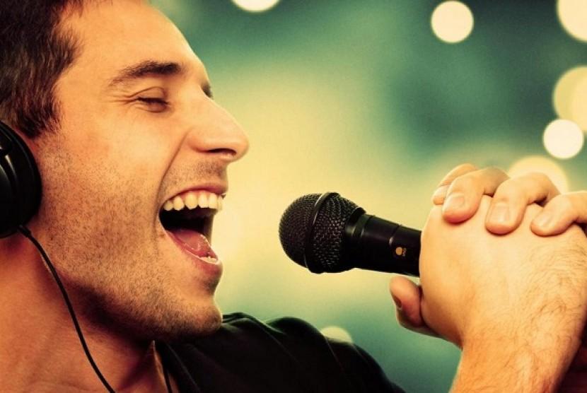 Hướng dẫn sử dụng micro không dây hát karaoke hay nhất